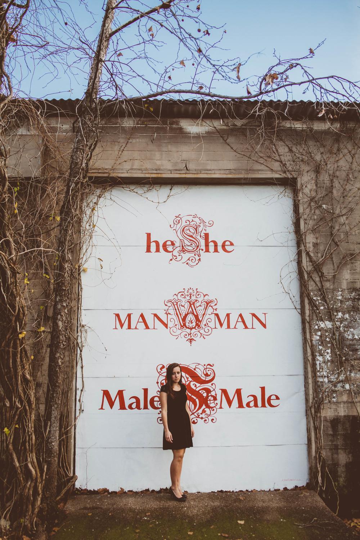 chase loves hannah  -  © Madeleine Bonin-8307.jpg