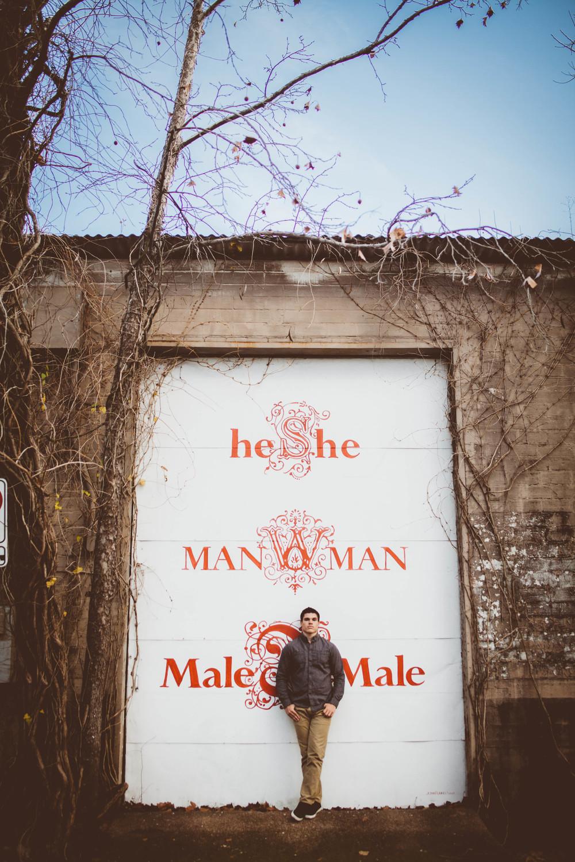 chase loves hannah -  © Madeleine Bonin-8324.jpg