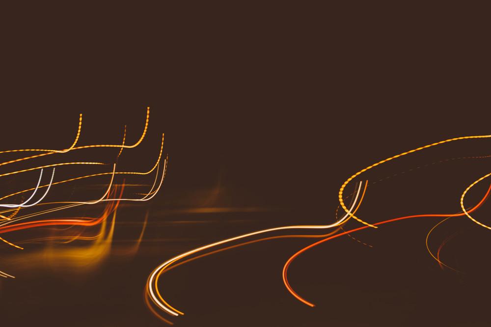 paula  -  © Madeleine Bonin-8473.jpg