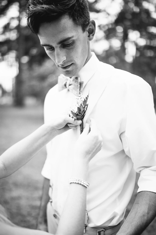 © Madeleine Bonin Photographer-0246.jpg