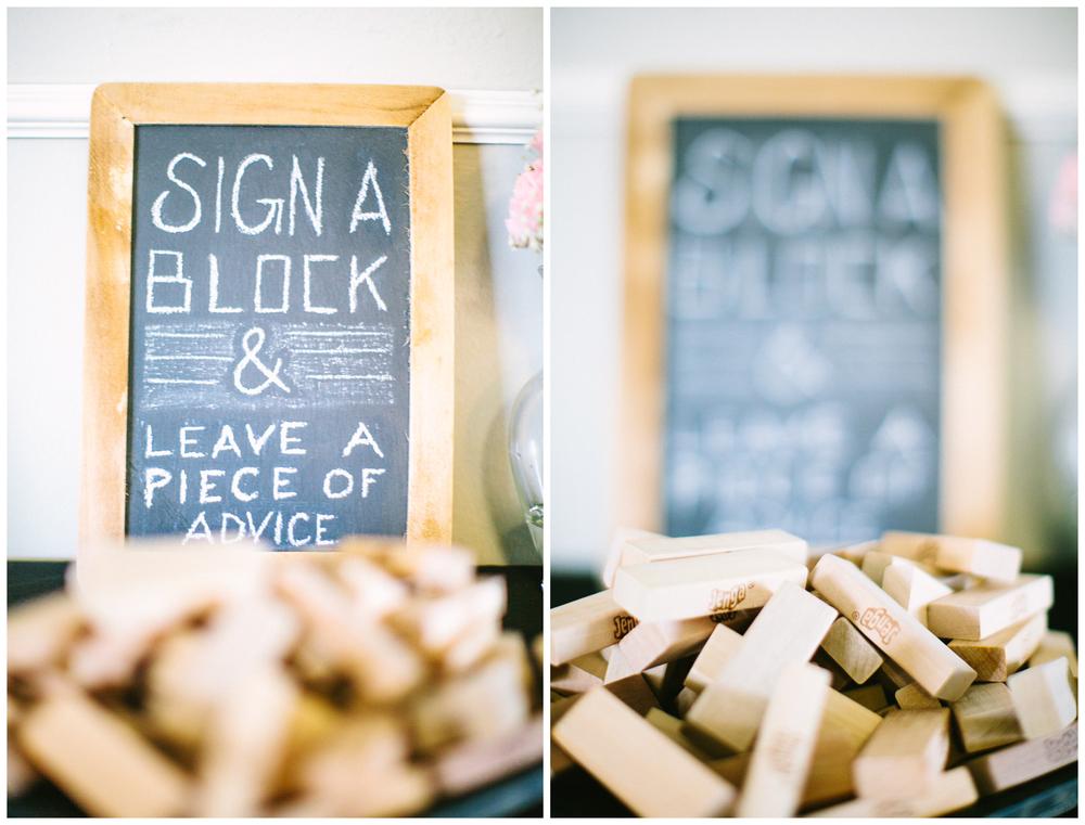 sign a block.jpg