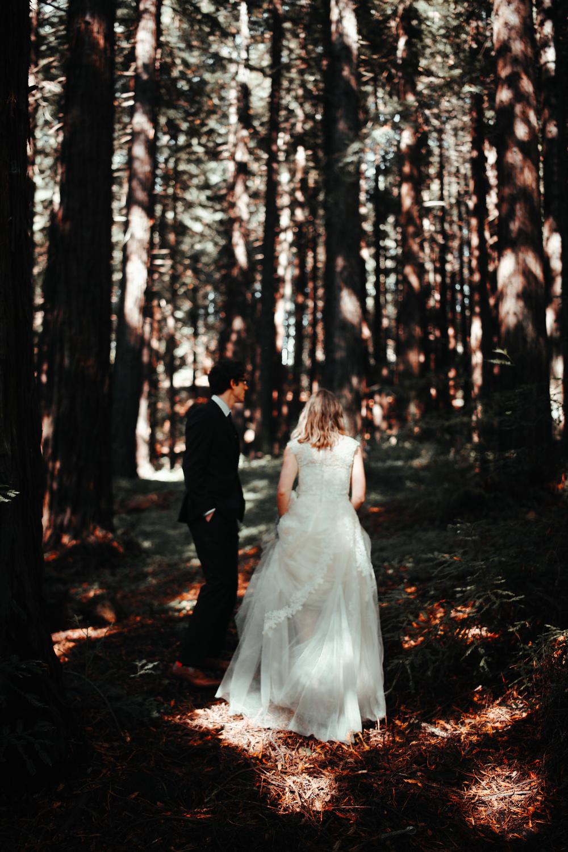 © Madeleine Bonin Photographer 2015-2-18.jpg