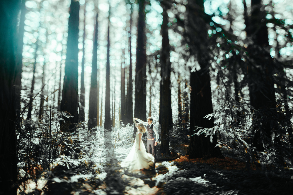 © Madeleine Bonin Photographer 2015-0134.jpg
