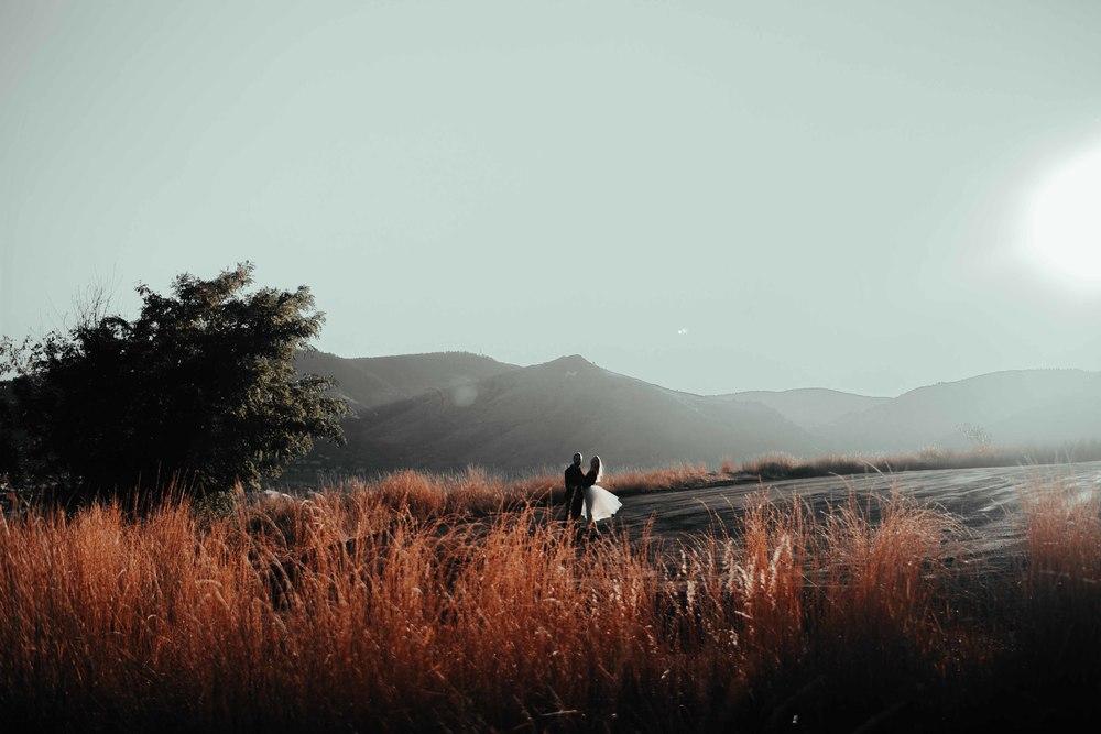 © Madeleine Bonin Photographer 2015-1-32.jpg