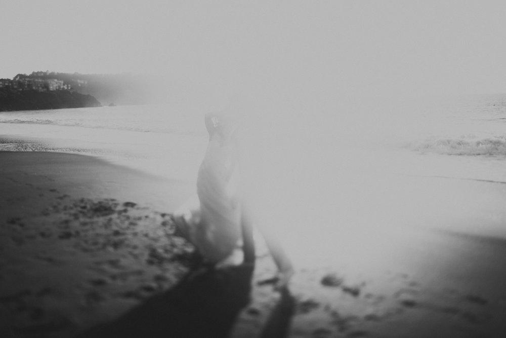 Beach (Interpretation Two! Including B&W's)-0167.jpg