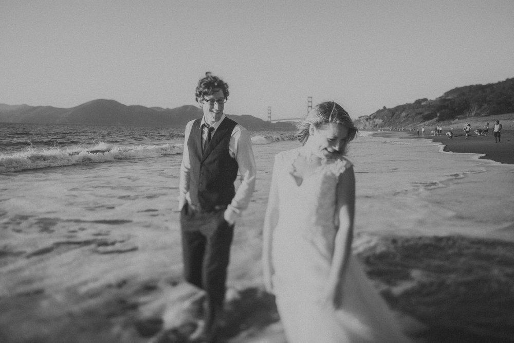 Beach (Interpretation Two! Including B&W's)-0080.jpg