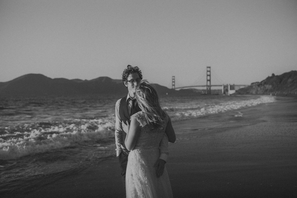 Beach (Interpretation Two! Including B&W's)-0082.jpg