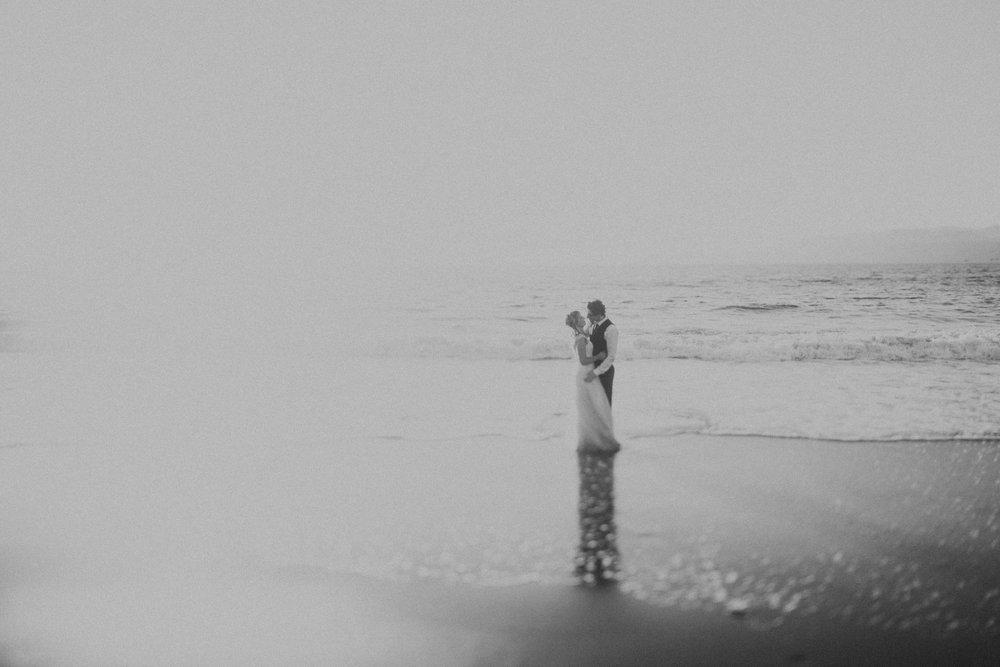 Beach (Interpretation Two! Including B&W's)-0084.jpg