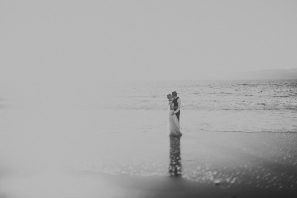 Beach (Interpretation Two! Including B&W's)-0086.jpg