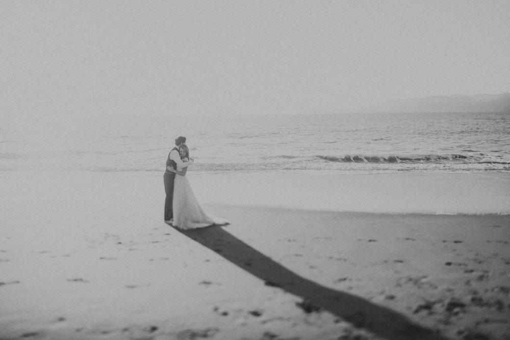 Beach (Interpretation Two! Including B&W's)-0091.jpg