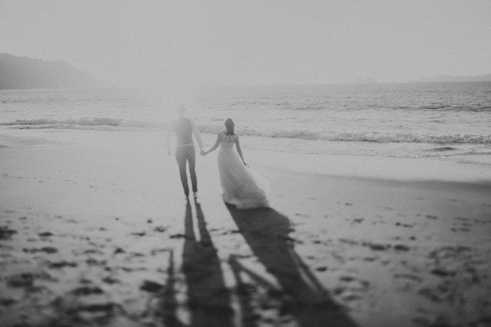 Beach (Interpretation Two! Including B&W's)-0090.jpg
