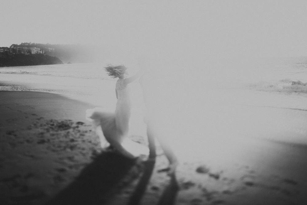 Beach (Interpretation Two! Including B&W's)-0110.jpg