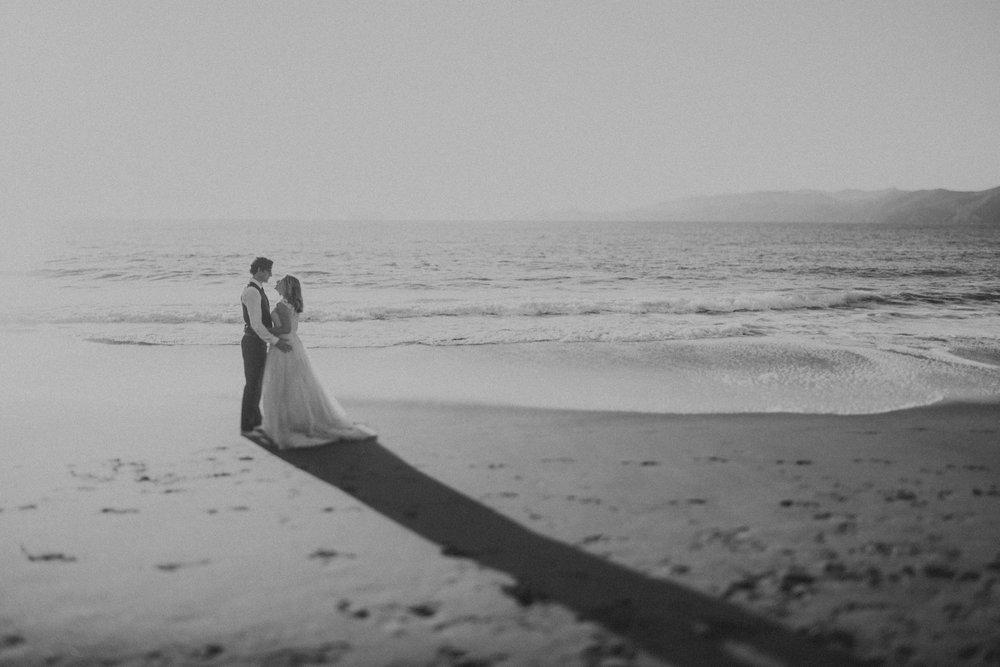 Beach (Interpretation Two! Including B&W's)-0151.jpg