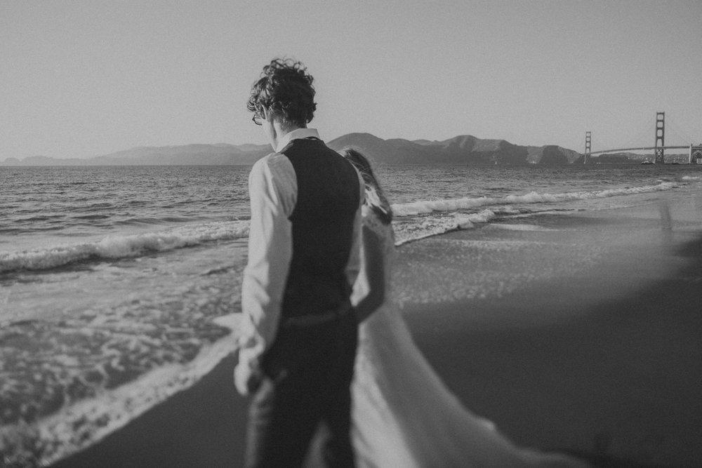 Beach (Interpretation Two! Including B&W's)-0153.jpg