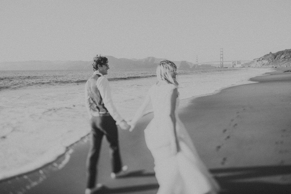 Beach (Interpretation Two! Including B&W's)-0154.jpg