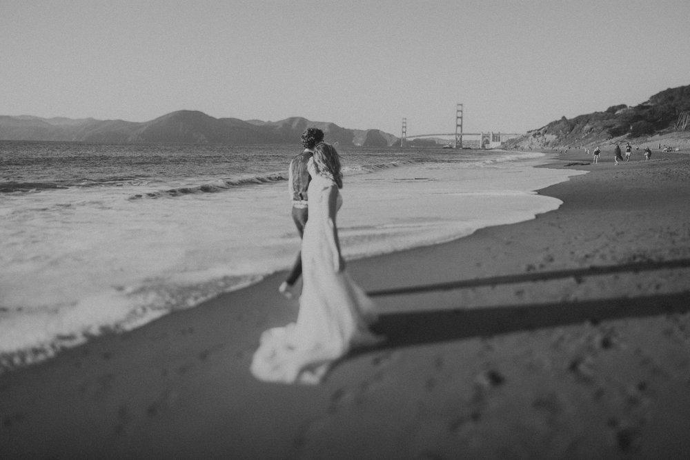 Beach (Interpretation Two! Including B&W's)-0157.jpg