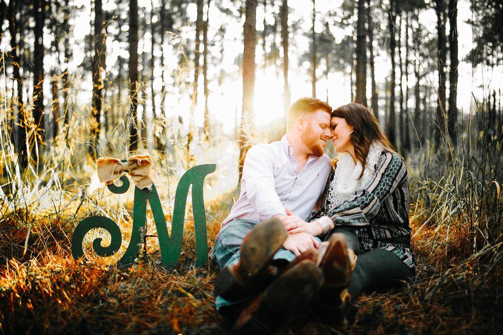 Engagement-0003.jpg