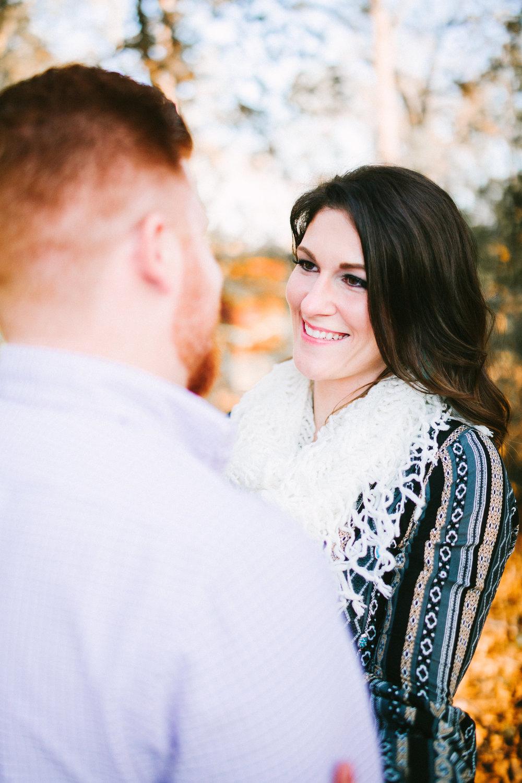 Engagement-0019.jpg