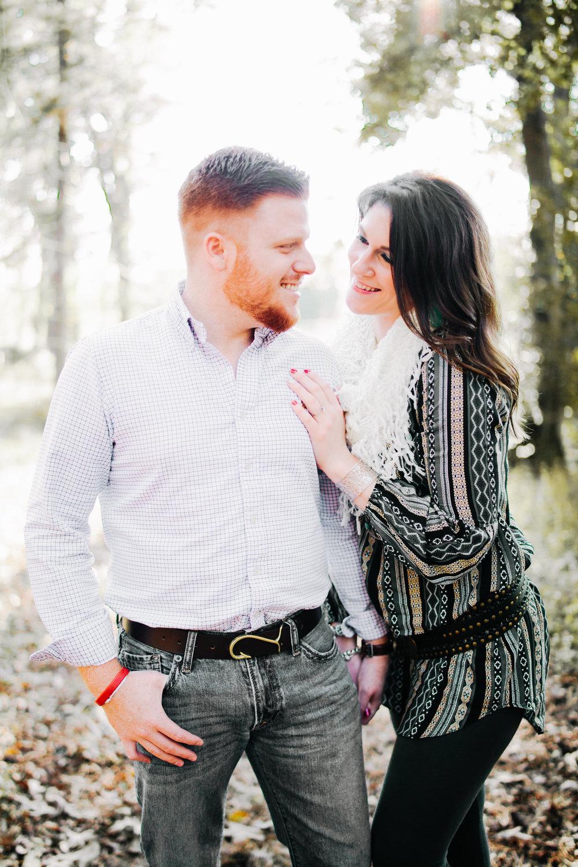 Engagement-0026.jpg