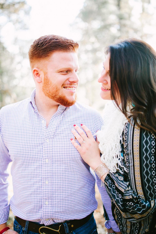 Engagement-0027.jpg