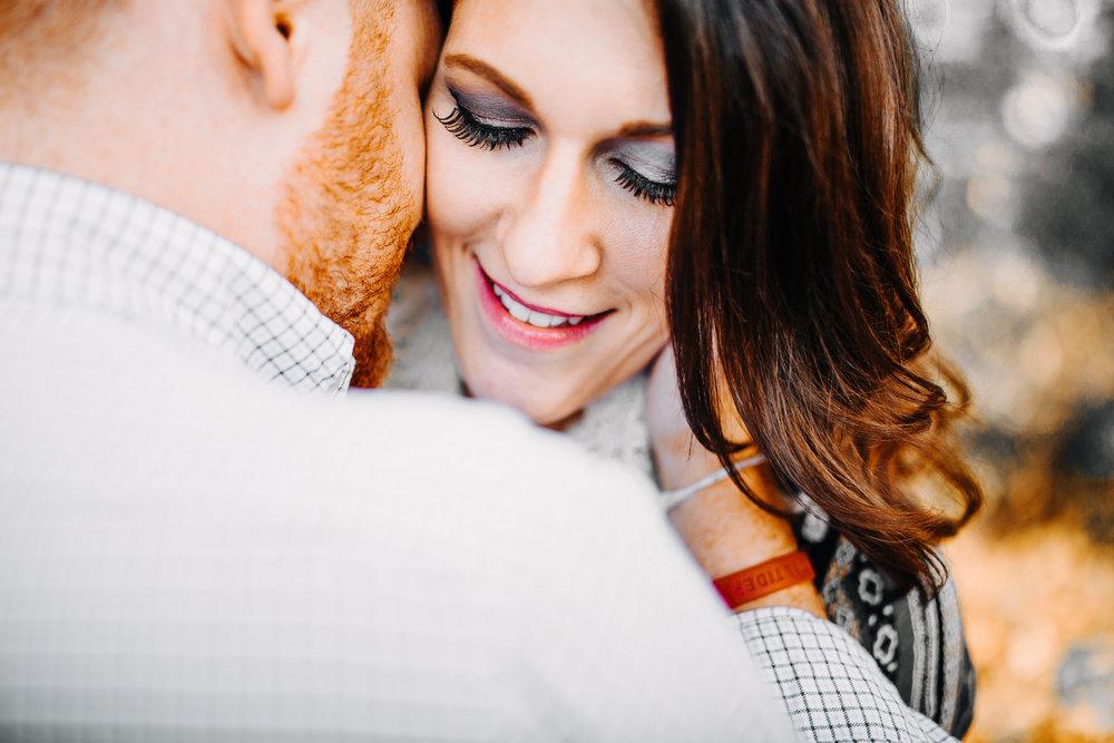 Engagement-0034.jpg