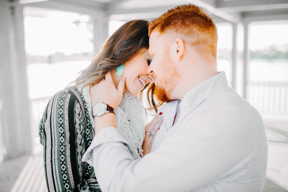 Engagement-0049.jpg