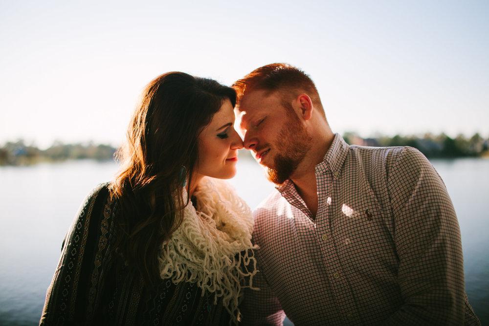 Engagement-0055.jpg