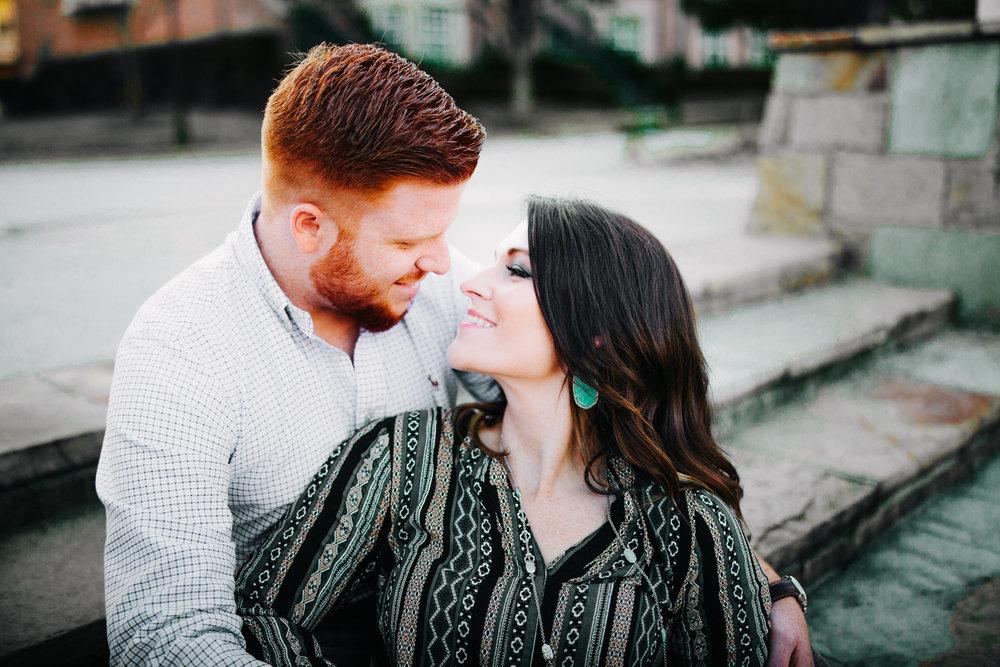 Engagement-0057.jpg