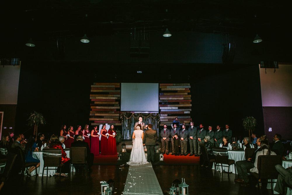 Ceremony-0266.jpg