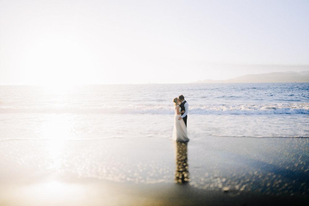 Beach-0010.jpg