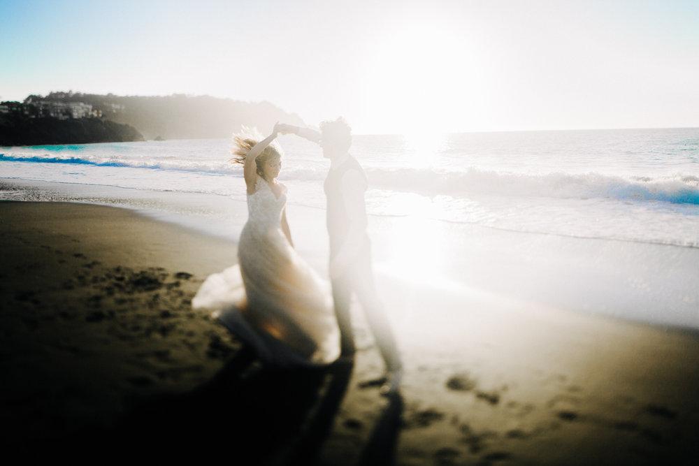 Beach-0037.jpg