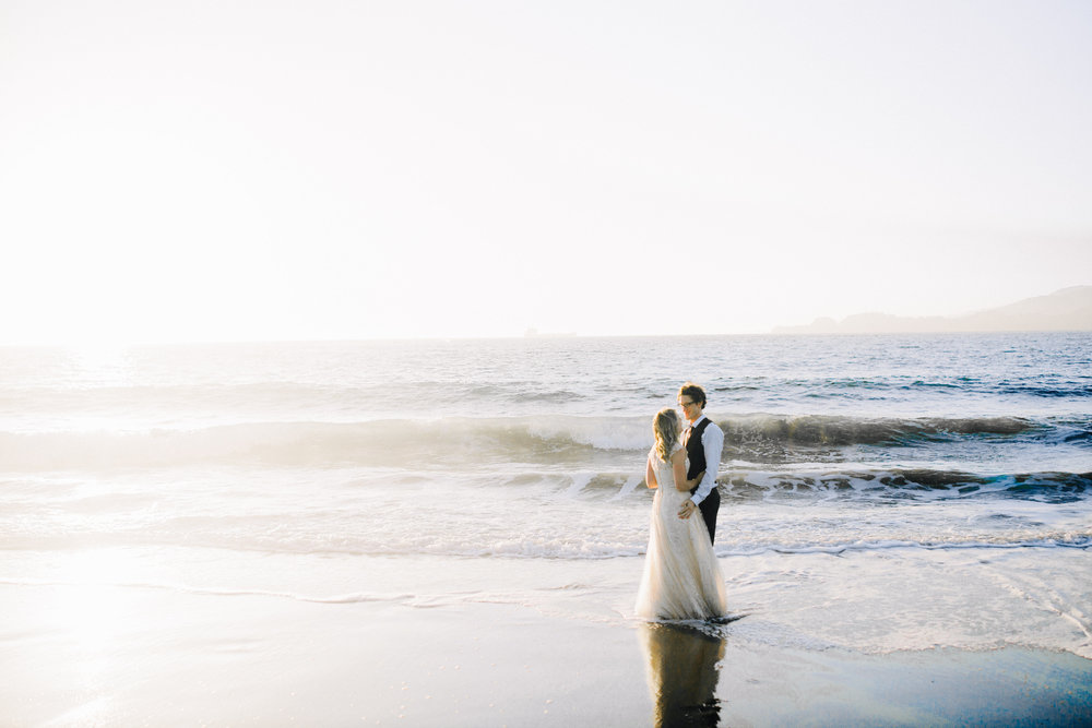 Beach-0039.jpg