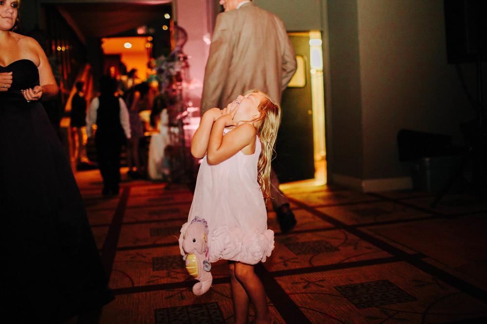 Madeleine Frost - 2015-0390.jpg