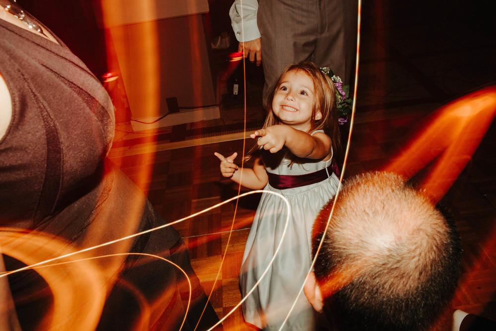 Madeleine Frost - 2015-0356.jpg