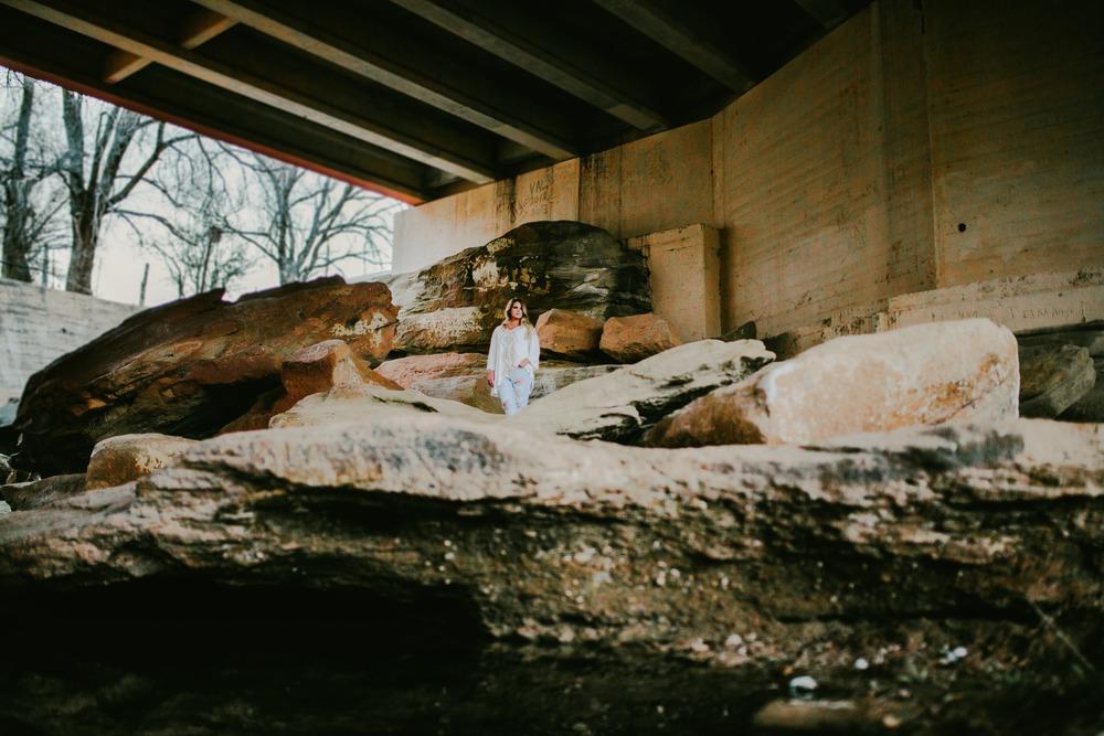 Rylee R - Madeleine Frost-25.jpg