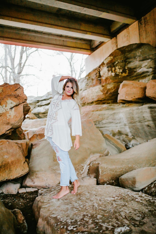 Rylee R - Madeleine Frost-26.jpg