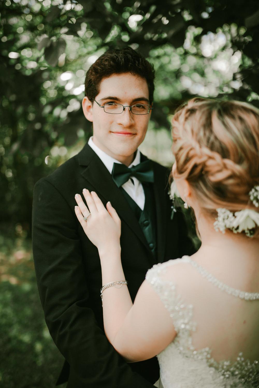 Redus Wedding PREVIEWS - Madeleine Frost-1639.jpg