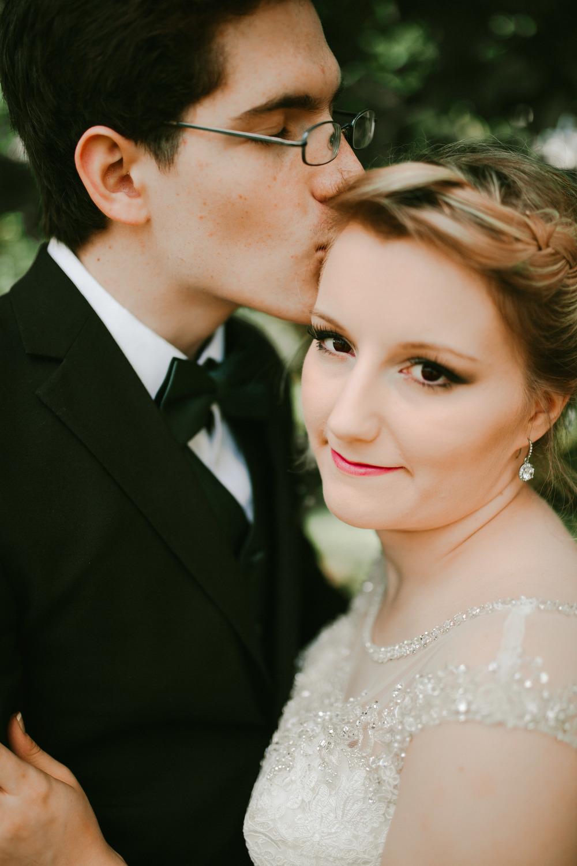 Redus Wedding PREVIEWS - Madeleine Frost-1652.jpg