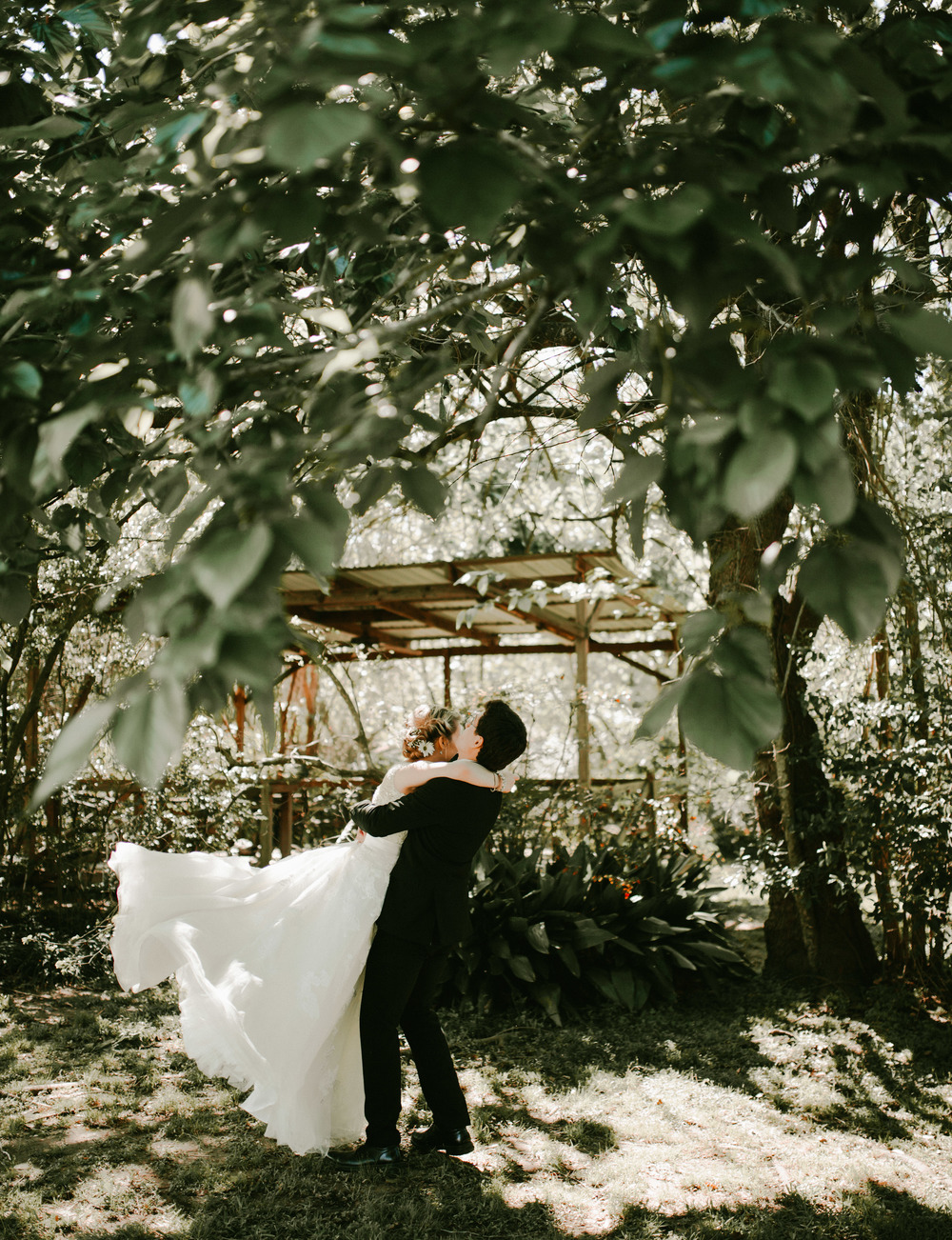 Redus Wedding PREVIEWS - Madeleine Frost-1731.jpg