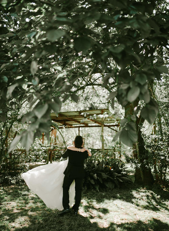 Redus Wedding PREVIEWS - Madeleine Frost-1732.jpg