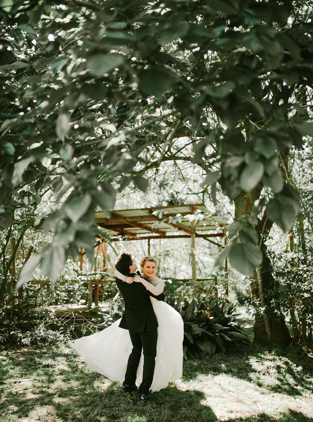 Redus Wedding PREVIEWS - Madeleine Frost-1733.jpg