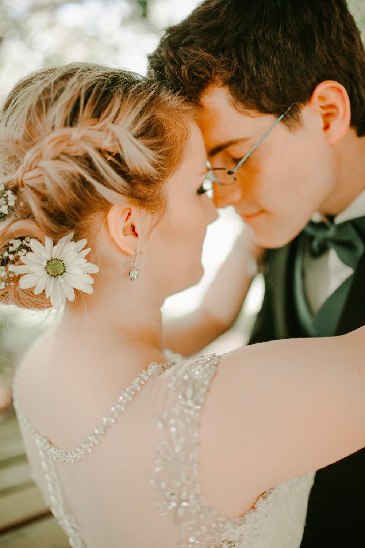 Redus Wedding PREVIEWS - Madeleine Frost-1771.jpg