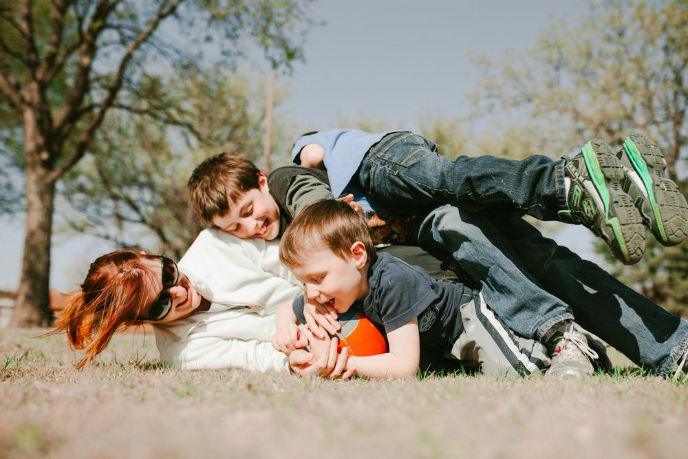 lindsey family-131.jpg