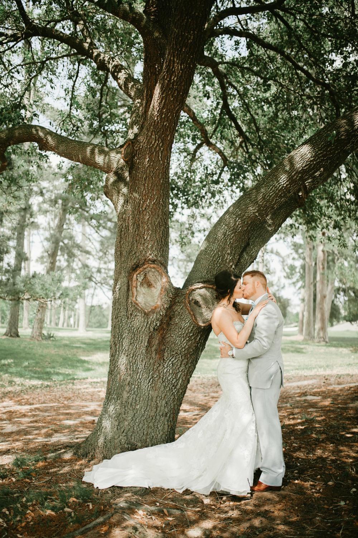 Springtime April Sound Country Club Wedding-106.jpg