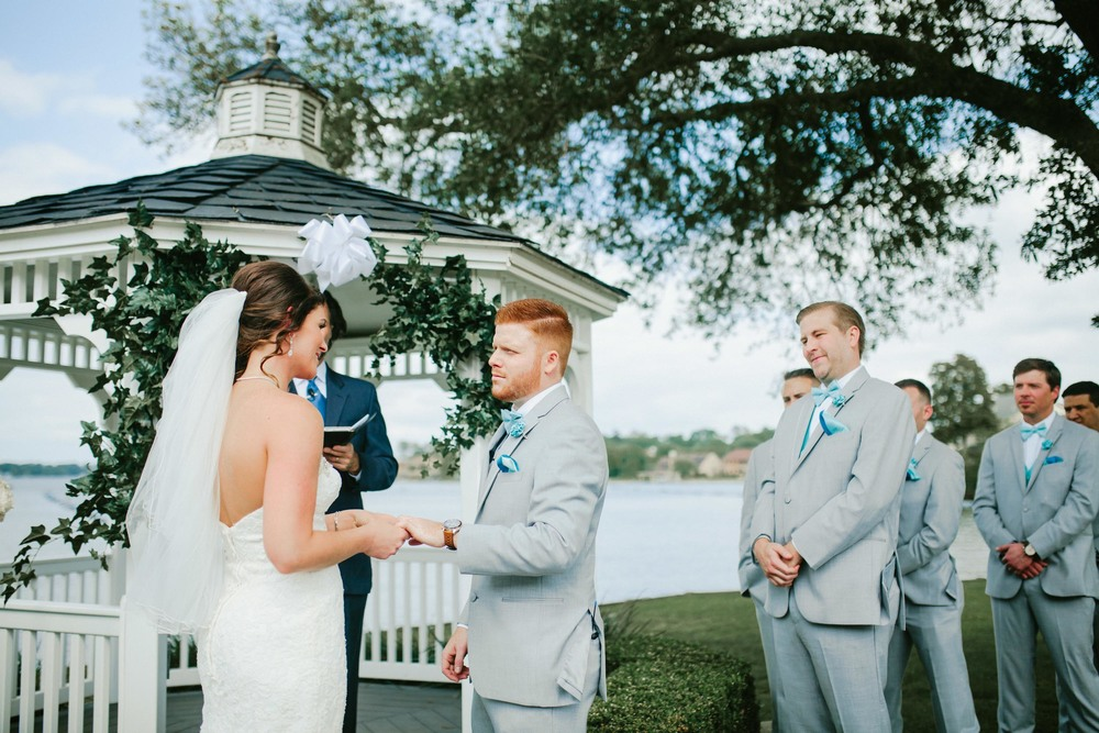 Springtime April Sound Country Club Wedding-150.jpg