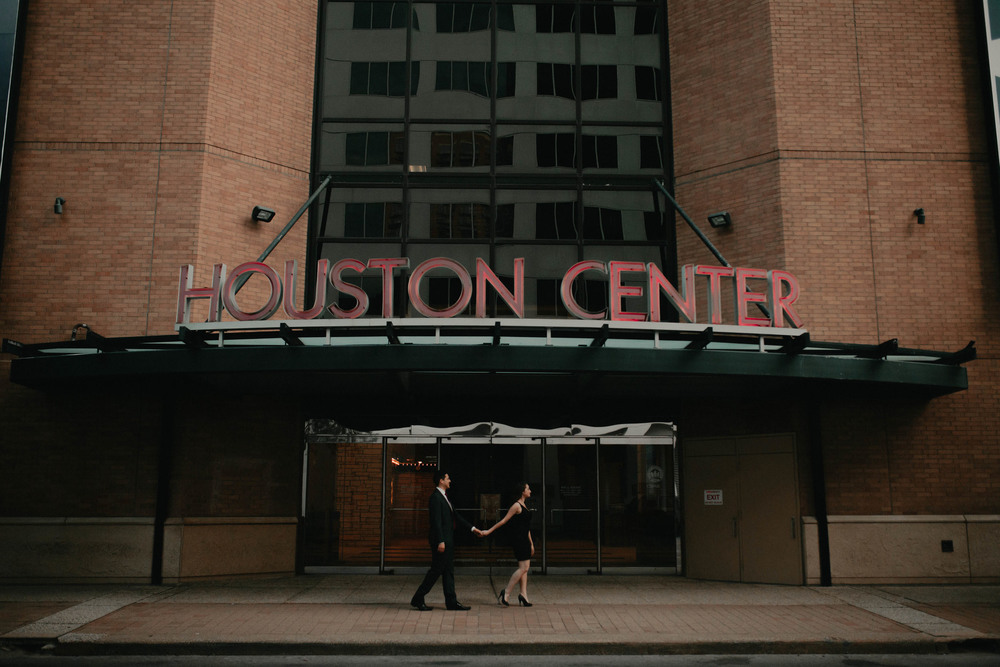 Urban Engagement Photos in Houston -102.jpg