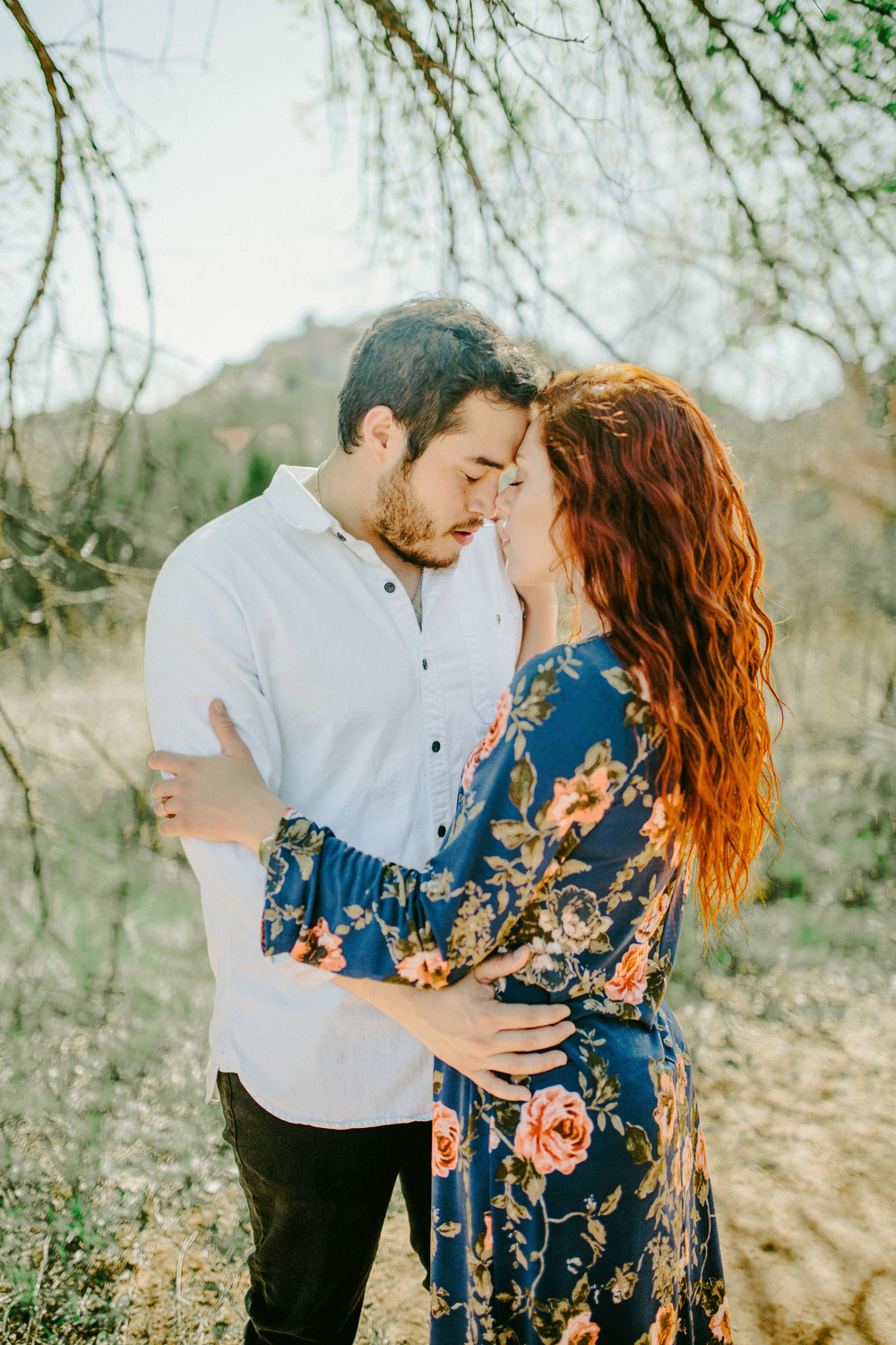 hipster engagement session in Palo Duro Canyon-53.jpg