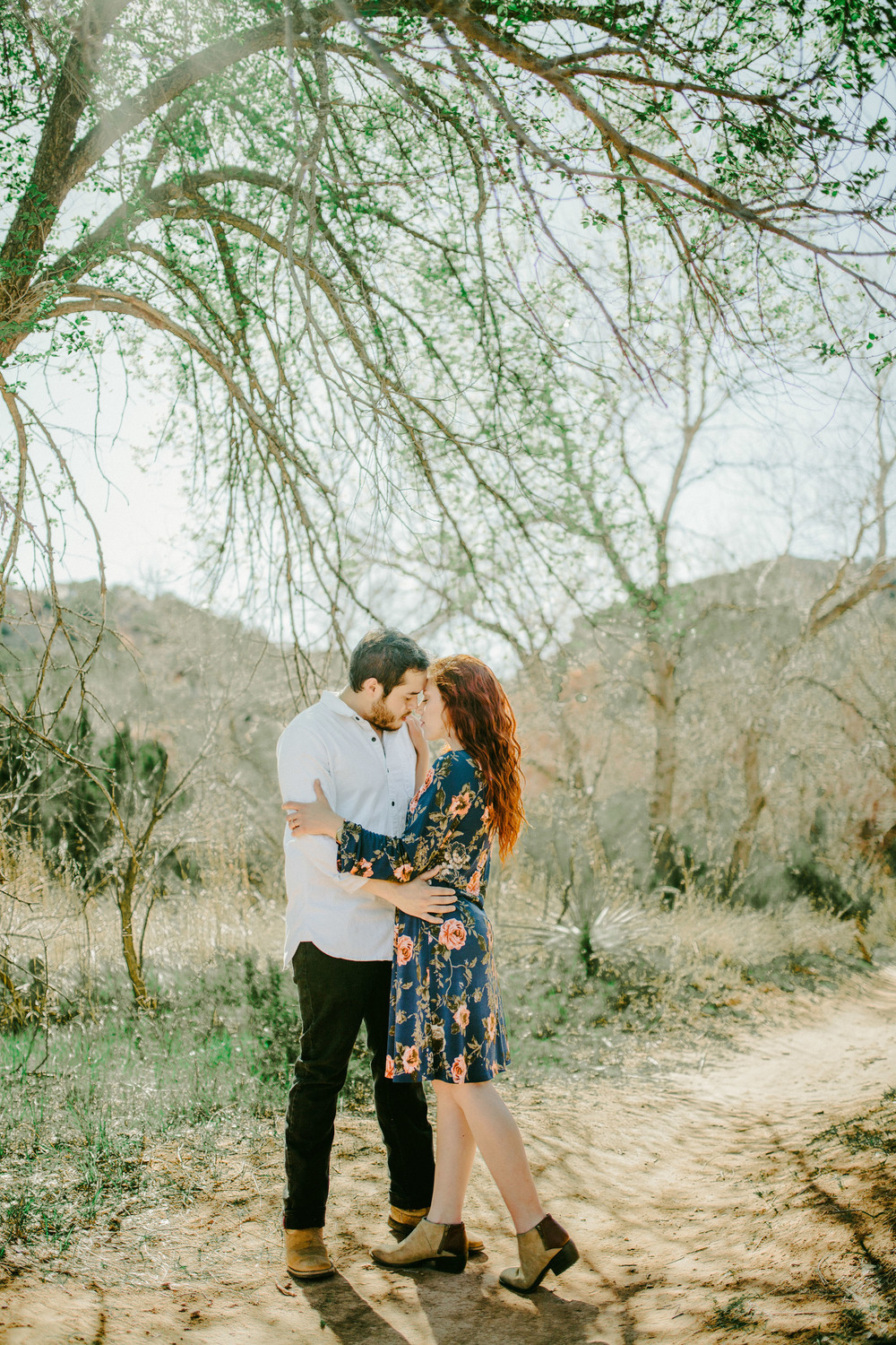 hipster engagement session in Palo Duro Canyon-52.jpg