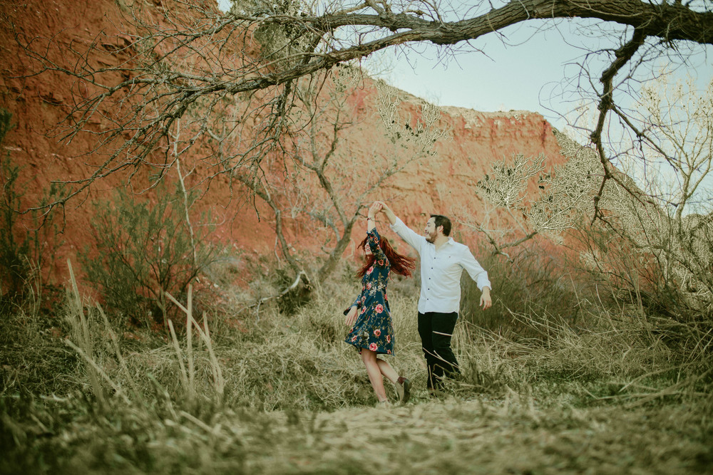 hipster engagement session in Palo Duro Canyon-58.jpg