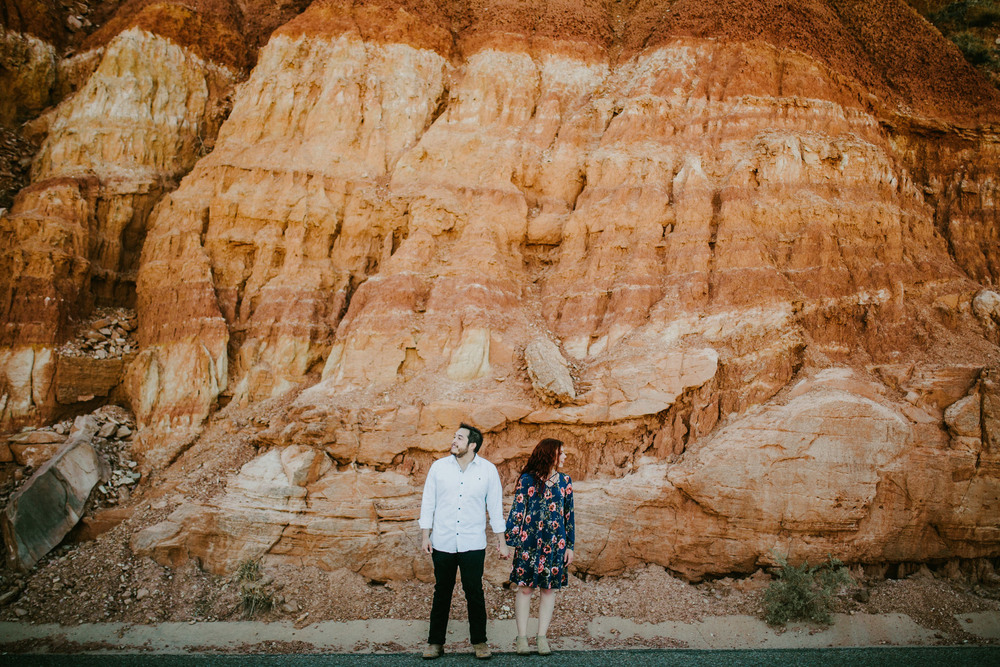 hipster engagement session in Palo Duro Canyon-127.jpg